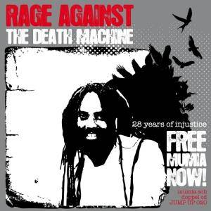 V/A – Rage Against The Death Machine Do-CD