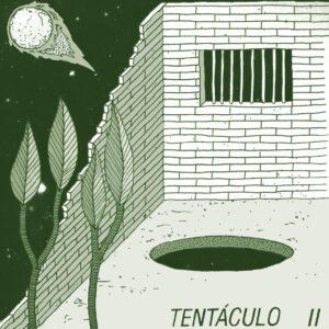 Tentáculo – II EP