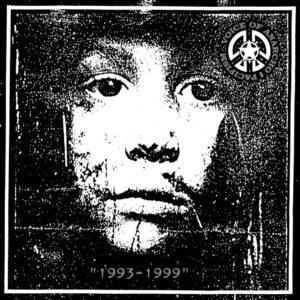 VAP / Thalidomide – Split LP