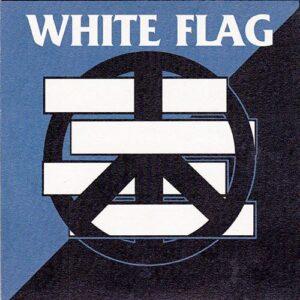 Crise Total / White Flag – Split EP