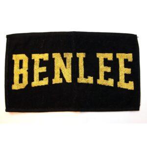 """BenLee """"Logo"""" Towel"""