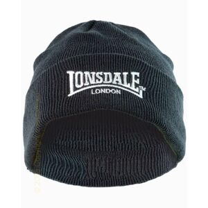 "Lonsdale ""Bobhat"" Hat"