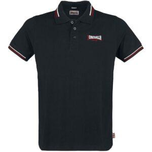 "Lonsdale ""Winstanley"" Slim Poloshirt"