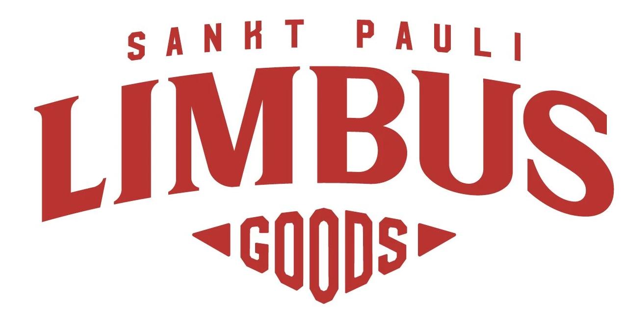 New in shop: Limbus Goods