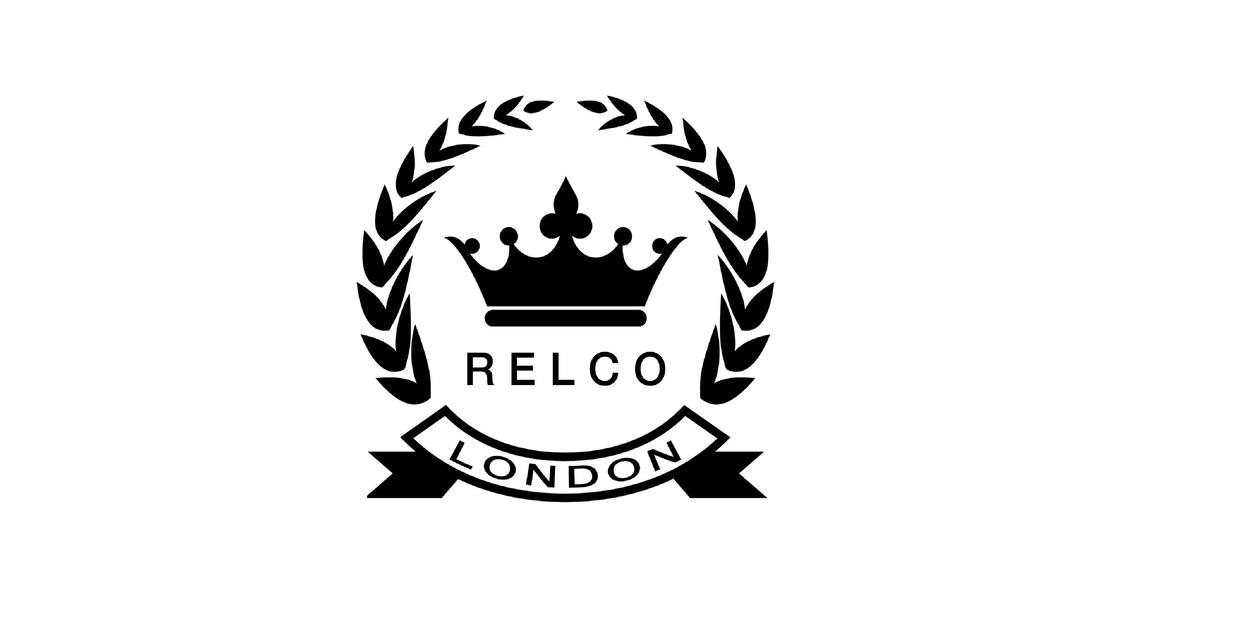 New in Shop: Relco London